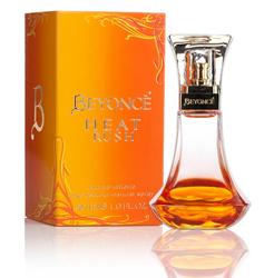 Beyonce Heat Rush EDT 30ml.