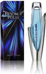 Beyonce Pulse EDP 50ml.