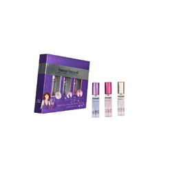 Bruno Banani Not For Everybody Mafical Collection 3x10ml
