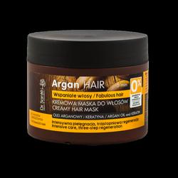 Dr.Sante Argan Hair Maska do wlosów 300ml