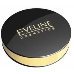 Eveline Puder Celebrities 20