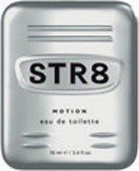 STR8 Motion EDT 50ml