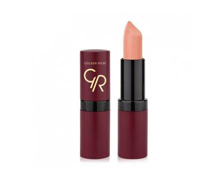 Golden Rose Pomadka Velvet Matte 30