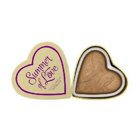 I Heart Makeup Bronzer Summer of Love