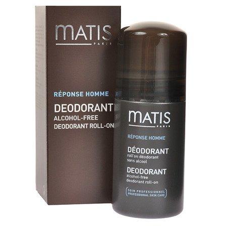 MATIS R.Homme Dezodorand roll-on 50ml