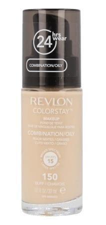 Revlon Podkład Colorstay Comb/Oil 150 Buff Pompka